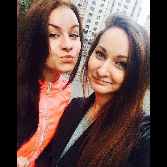 yuliya_milky_way9.jpg