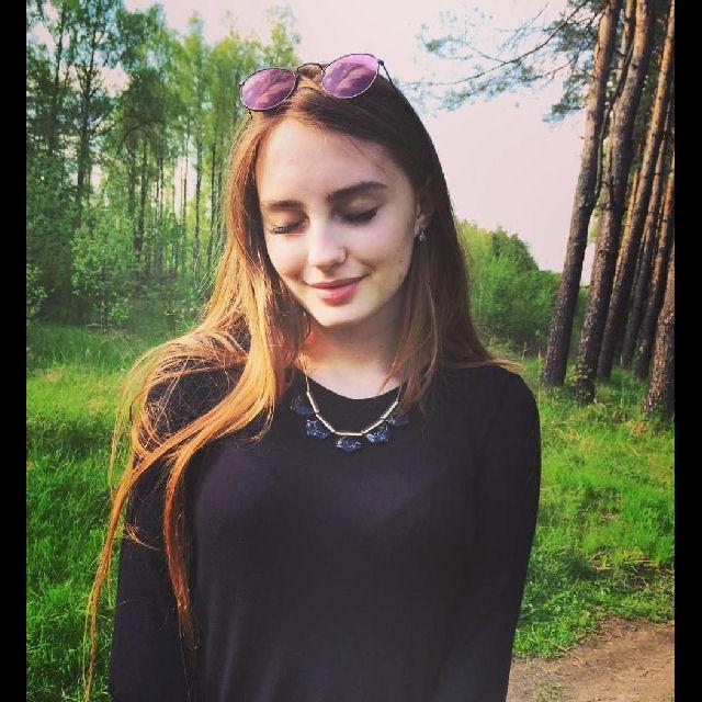 zhevlatova_natalya2.jpg
