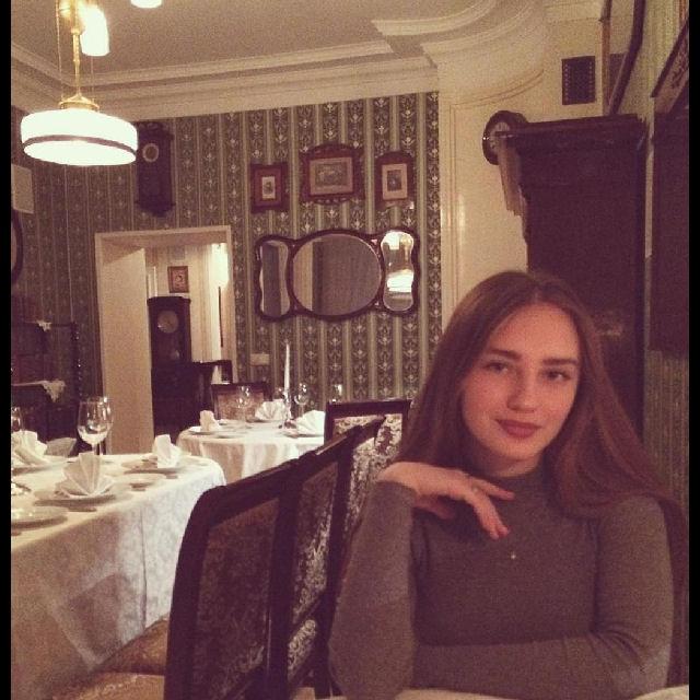 zhevlatova_natalya3.jpg