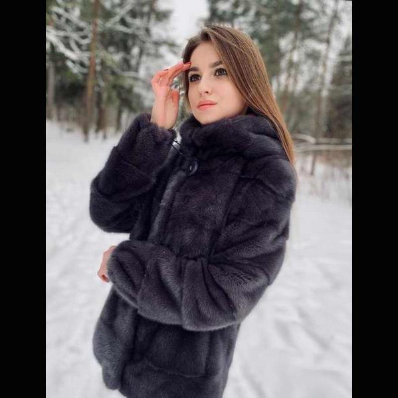 zoloudmila1.jpg